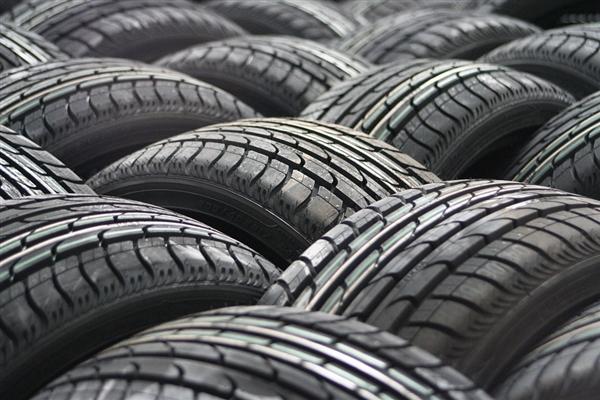 超1/3的美国司机不会判断轮胎是否已磨平到需更换
