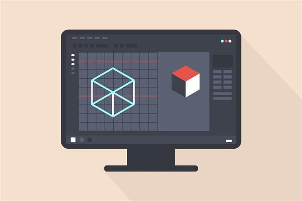 Adobe亲身出手:AI鉴别PS图片技能揭露