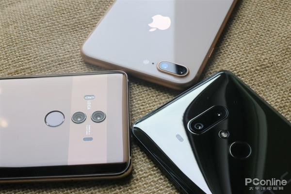 手机照片为什么在电脑上看那么丑:背后谁的锅?