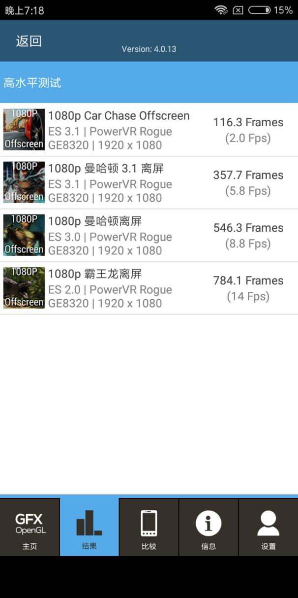 999元 红米6 Pro评测:性价比最高的刘海千元机