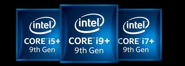 搭配Z390主板:Intel直接推8核i9-9900K?