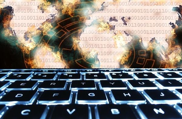 2018上半年回顧:網絡安全直面五大威脅