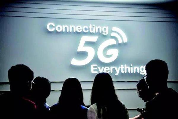 5G标准确立!是中国主导吗?这才是真相