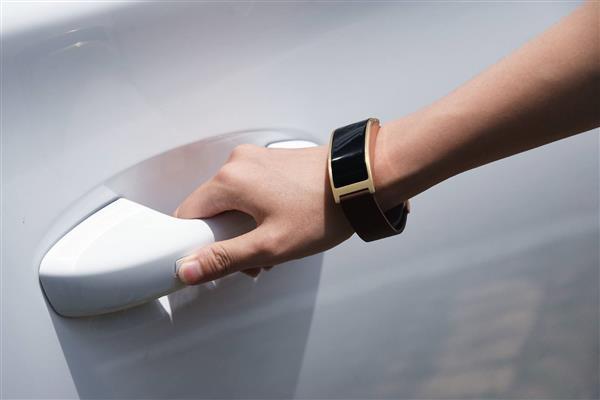汽车界的Wintel联盟!比亚迪百度强强联手:重新定义智能汽车