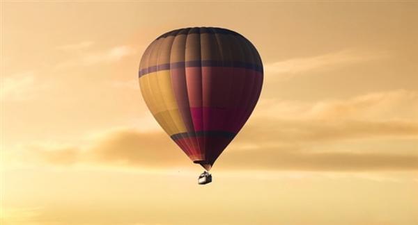 肯尼亚将使用谷歌热气球提供互联网服务