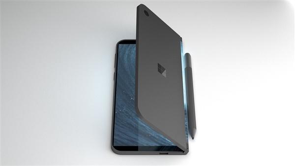 软粉发起Surface手机请愿活动:响应者寥寥