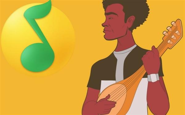 腾讯音乐拆分赴美上市:市值有望超300亿美元