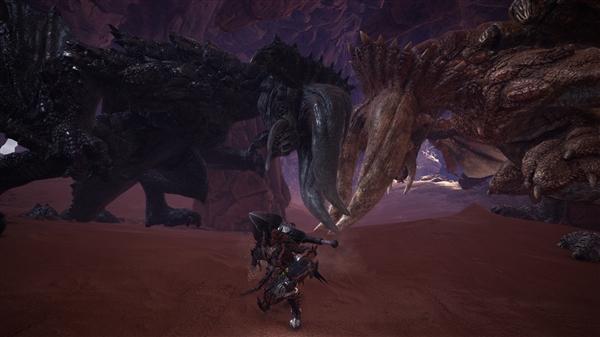Steam7月15日销量排行版出炉 《怪物猎人:世界》夺下榜首