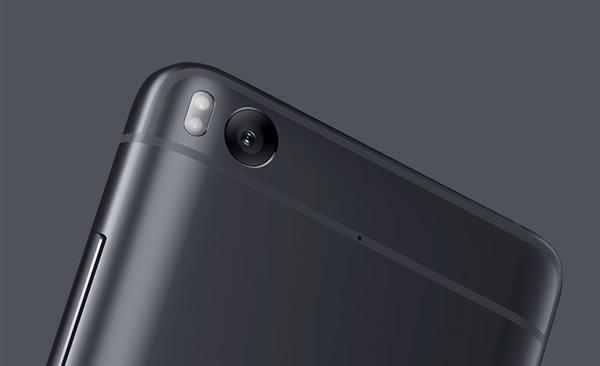 小米5S系列升级安卓8.0稳了:技术难点已突破