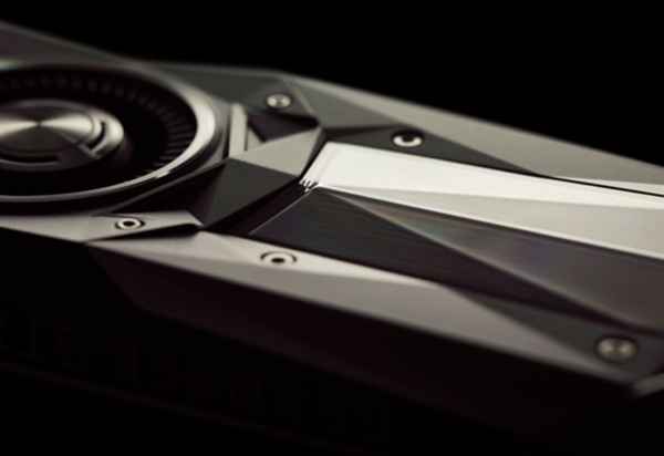 NVIDIA宣布举办Gamescom展前流动:新GeForce隐卡稳了?