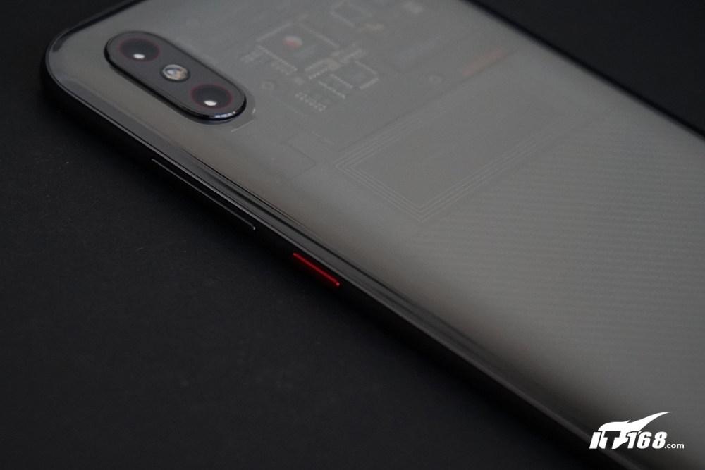 手机中心小米新闻安卓屏幕而且苹果8透明探索版v手机平板指纹识别手机最新款手机多少钱图片