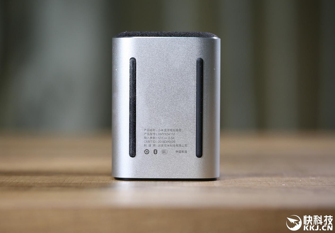 手机堪比电脑音箱做工:开箱蓝牙苹果手机小米看rmvb图片