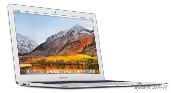 苹果秋季发布看点前瞻:3手机1平板1手表 可能有电脑