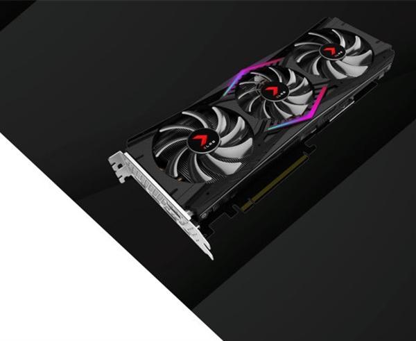 nvidia rtx 2070显卡曝光:8g d6显存,比1080快8%?