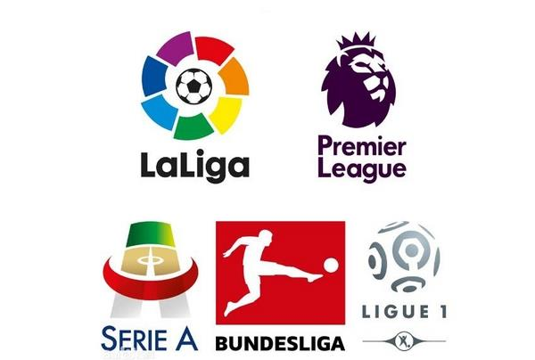足球迷必备的电视软件没有之一 超清看五大联赛直播
