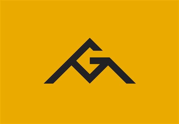 骁龙845三防旗舰!AGM X3发布会直播:评论送手机