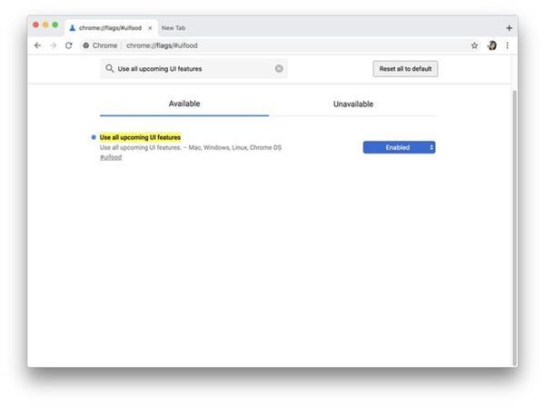 Chrome十岁了你只当它浏览器?这些神玩法知多少