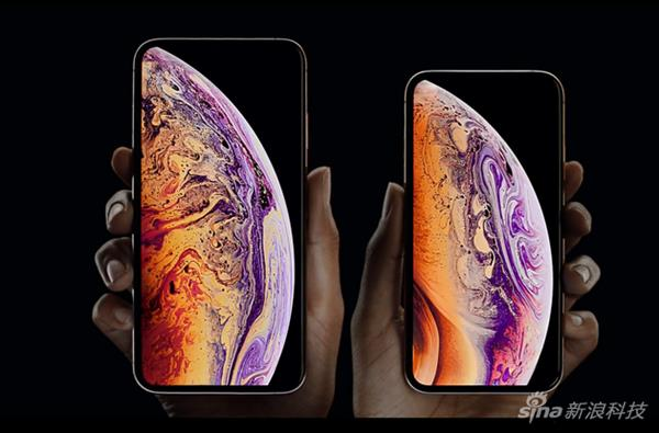 资讯中心手机苹果不大小米iphonexs——手机v手机螺丝手机4外观平板图片