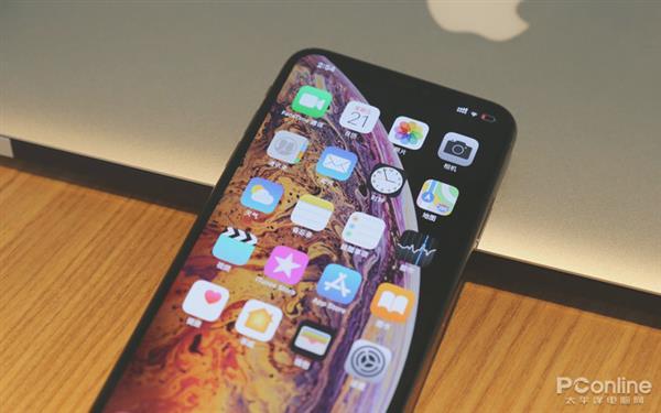 如何入手新iPhone最划算?老司机教你购机最佳姿势