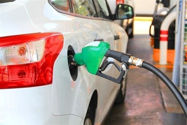 油价今日可能迎来三连涨 加满一箱将多花8.5元