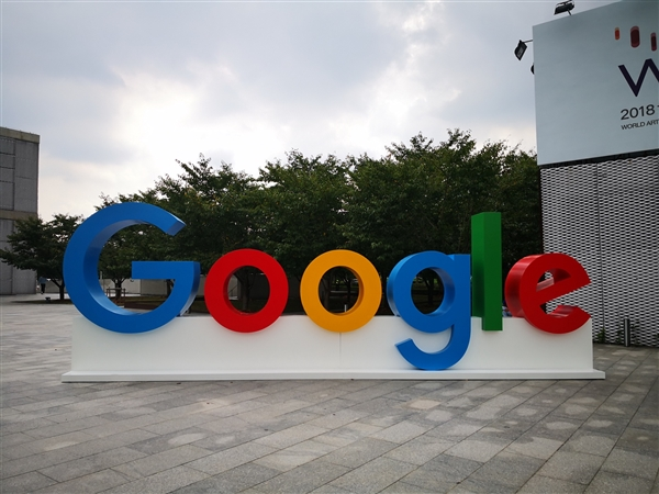 Google Play停止上架针对旧版安卓设计的APP