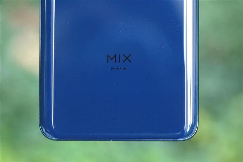 全球首发滑盖全面屏 小米MIX 3详细评测:DXO百分探花郎