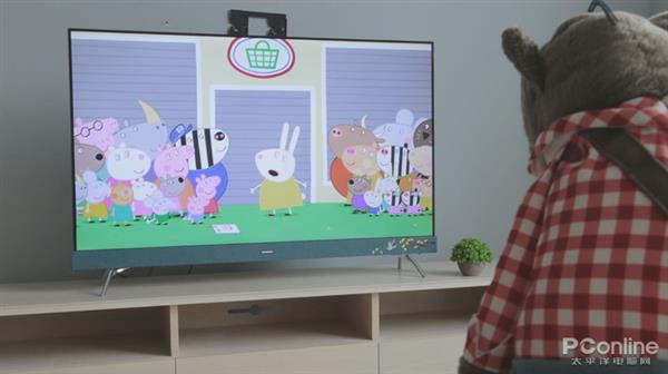 天猫魔投2K上手:24g居然能装下50寸大电视