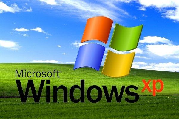 XP的最佳替代者?ReactOS 0.4.10正式版发布