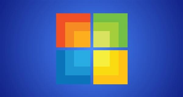 微软重发Win10 2018年10月更新 美国时间11月13日推送