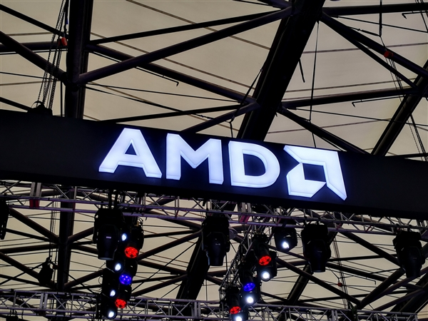 AMD发布肾上腺素显卡驱动最新版18.11.1 Beta:优化3款游戏大作