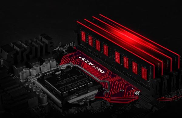 SK海力士宣布研发完成基于1Ynm工艺的1GB容量DDR4芯片