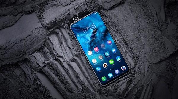2018年度盘点:震撼手机圈的几项重大技术革新