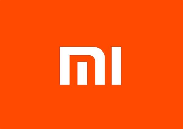 强强联合 雷军微博宣布与美图达成战略合作