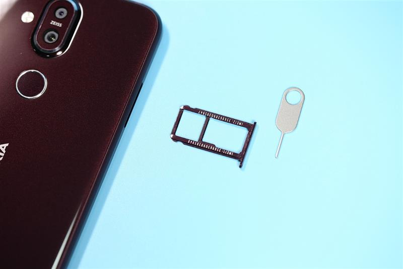 蔡司认证+骁龙710!Nokia X7评测:这才是诺粉的信仰机