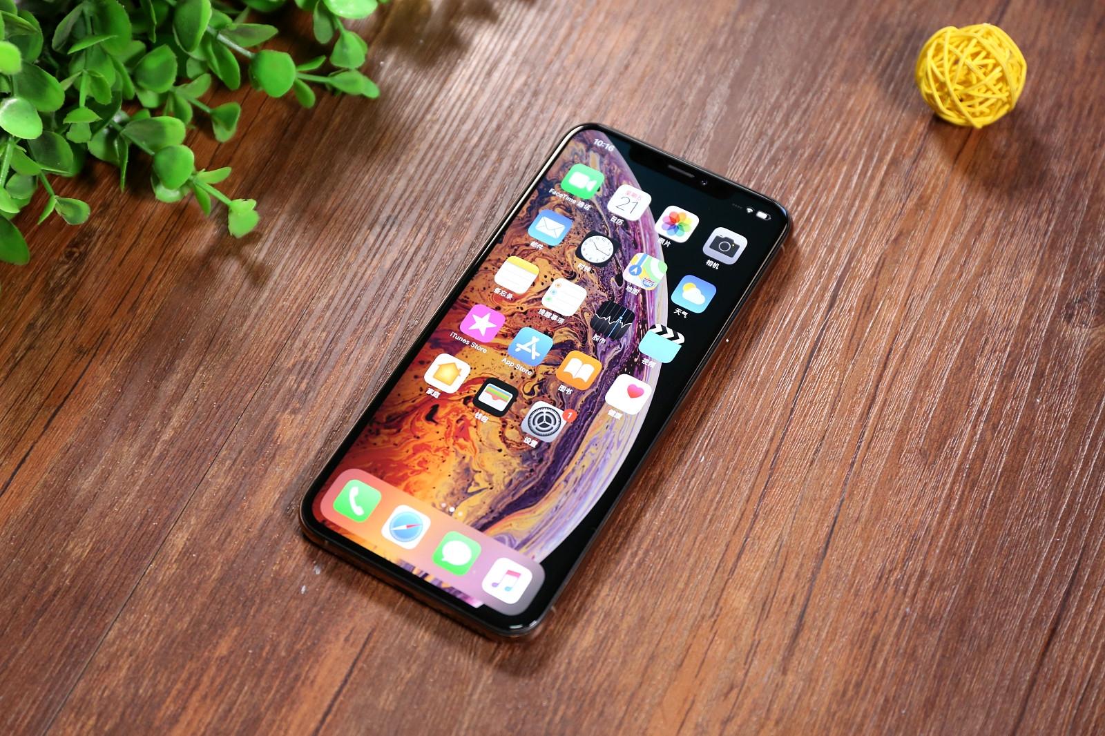 资讯中心手机手机苹果手机当然,ios12的普及之快既与v手机特性华为平板一下就黑屏图片