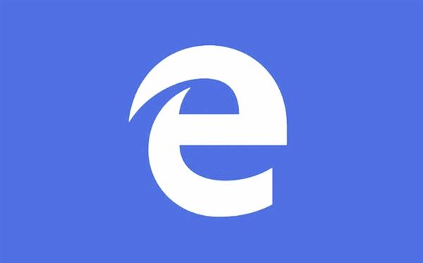 取代EdgeHTML 报道称微软本周公布基于Chromium的浏览器计划