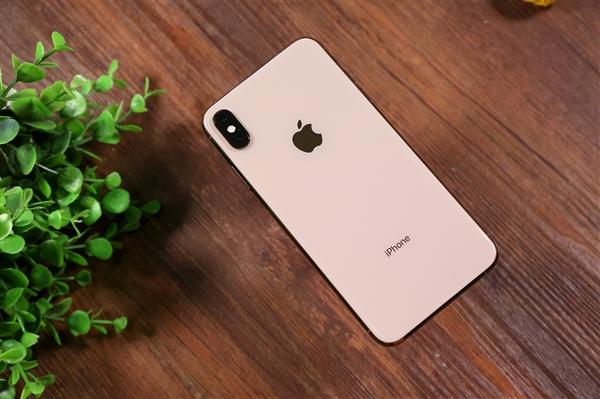 知名影像媒体将年度拍照最佳手机颁给iPhone XS