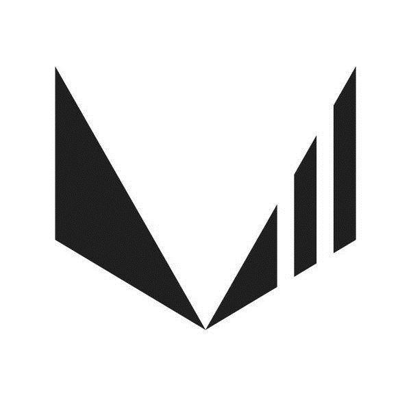 AMD悄悄注册Vega II商标:或是7nm工艺游戏卡