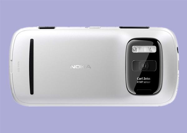 诺基亚塞班系统三方刷机包更新 四款手机可升级
