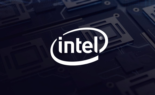 Coreless version of the Intel Core 9 generation processor frequency is 100MHz higher The price is not cheap