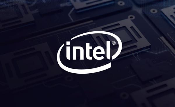 显 版 英特尔 酷 睿 九 代 处理器 处理器 频率 高 了 100MHz 价格 不 便宜
