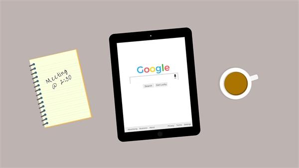 谷歌透露自研Fuchsia OS系統細節:不限于手機 支持更多設備