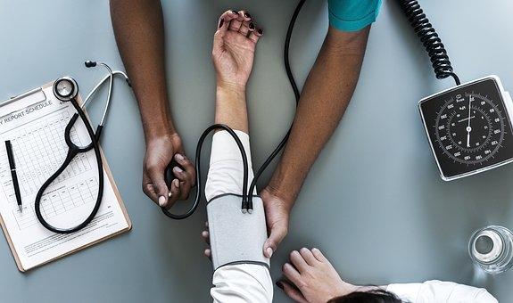 投降低血压却以预备酷爱尔兹海默症