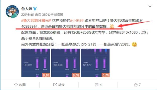 http://www.reviewcode.cn/youxikaifa/32376.html