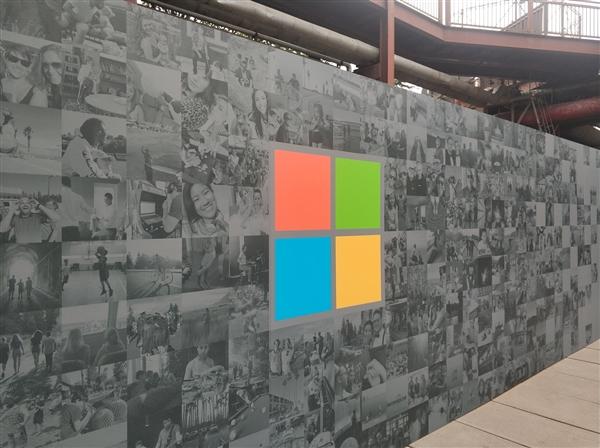 微软社区经理爆料新消息:《帝国时代4》要来?