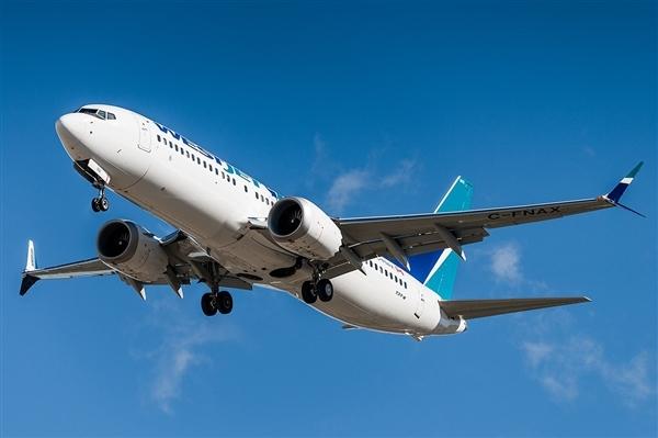 埃航坠机737MAX8黑匣子找到了:已带回检测