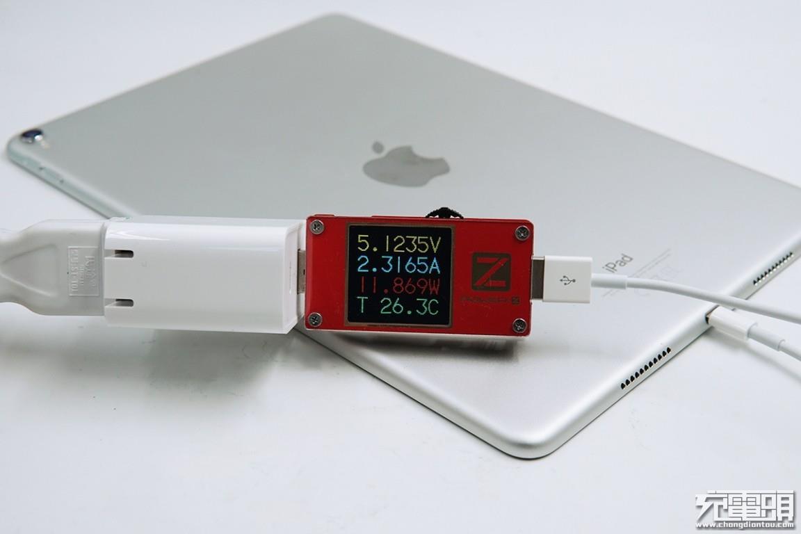 小米5充电时发热_小米3充电器发热_小米5充电发热