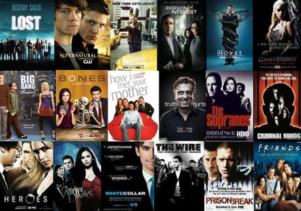 智能电视如何看到稀缺影视剧?上当贝市场下载这三款软件就够了!