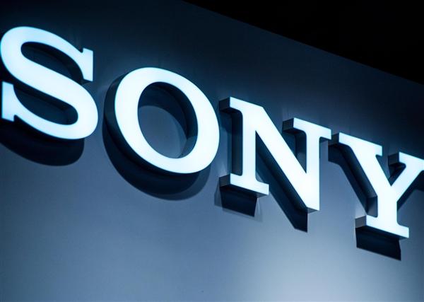 索尼将裁减一半智能手机部门员工 以降低成本