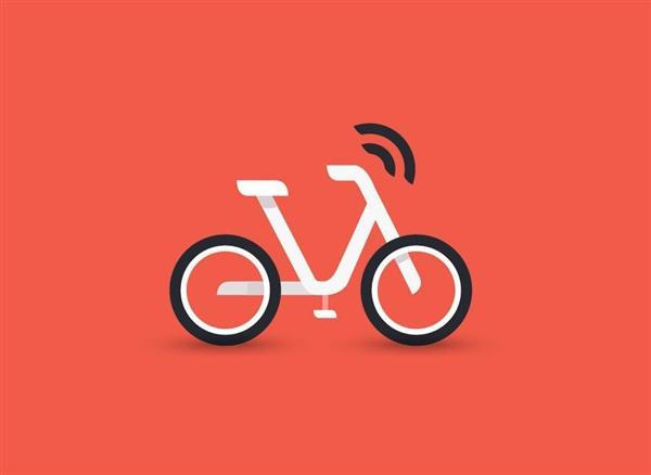 继小蓝单车后 摩拜单车宣布涨价:4月8日起执行